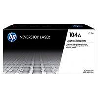 HP originální válec W1104A, HP 104A, 20000str., HP Neverstop Laser 1000, MFP 1200