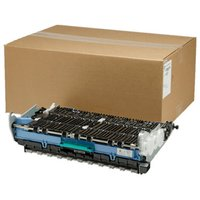 HP originální service fluid container W1B44A, 150000str., HP PageWide Flow MFP 785, Managed P75050,