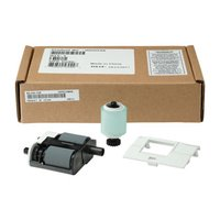 HP originální 200 ADF roller replacement kit W5U23A, 75000str., HP PageWide Managed Color MFP E58650