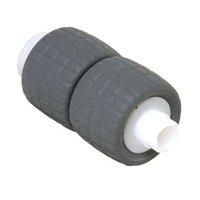 Kyocera originální pickup roller 3H607020, Kyocera DP700, DP750, DP760, KM6030, KM8030, TASKalfa 620