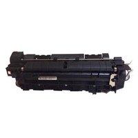 Kyocera originální fuser FK-171, 100000str., Kyocera M2030DN, M2035DN, M2530DN, M2535DN, P2035, P213