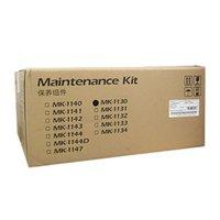 Kyocera originální maintenance kit MK-1130, 1702MJ0NL0, 100000str., Kyocera FS 1030, 1130, sada pro