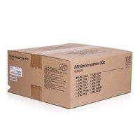 Kyocera originální maintenance kit 1702RV0NL0, 100000str., Kyocera ECOSYS P2040, P2235, M21,35, M263