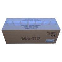 Kyocera originální maintenance kit MK-410, 2C982010, black, 150000str., Kyocera KM-1620