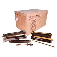 Kyocera originální maintenance kit MK-475, 1702K38NL0, 300000str., Kyocera FS-6025mfp/B, FS-6025mfp,