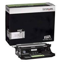 Lexmark originální válec 52D0Z00, black, 520Z, 100000str., Lexmark MS810, 811, 812, MX710, 711, MX81
