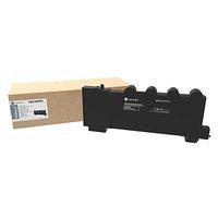 Lexmark originální waste box 78C0W00, 25000str., Lexmark C2240,C2325dw,C2425dw,C2535dw,CS421dn,CS521