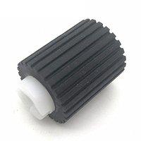 Konica Minolta originální pick-up roller A5C1562200, Konica Minolta Bizhub 224e, 284e, 364e, 454e, 5