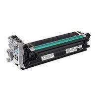 Konica Minolta originální transfer roller A06X0Y4, 120000str., Konica Minolta Bizhub C20, 20P, C30P,