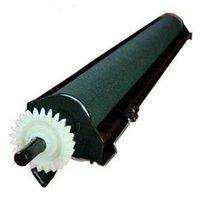 Konica Minolta originální transfer roller A00JR71500, 450000str., Konica Minolta Bizhub C451, C550,