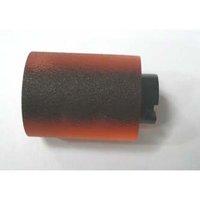 Konica Minolta originální feeder roller A00J563600, 300000str., feed & separation roller, Ko