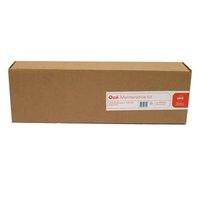 Oce originální maintenance kit 1060015781,1060092781, Oce TCS300, 500