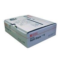 Ricoh originální staple cartridge 410509, 5 rolí, 5*5000, Aficio 1050, MP6000, MP7000, MP8000, SR405