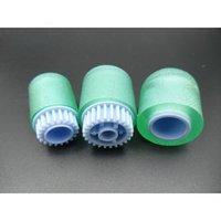 Ricoh originální Paper Feed Roller Separate AF032080, Ricoh AF2075