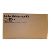 Ricoh originální maintenance kit 400569, 100000str., Ricoh Aficio AP3800C