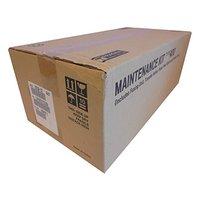 Ricoh originální Maintenance kit 406647, Ricoh Aficio AP400, Gestetner P7325, Lanier LP026