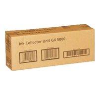 Ricoh originální Odpadní nádobka 405662, black, 16000str., Ricoh GX2500