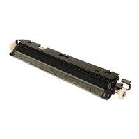 Ricoh originální transfer roller D1176203, D1186204, D1176201, Ricoh Aficio MP C305SP, C305SPF