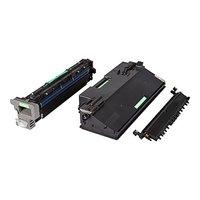 Ricoh originální maintenance kit 408107, Ricoh SP 8400DN