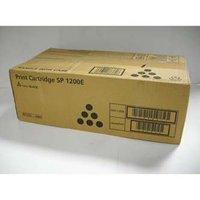 Ricoh originální fuser kit 406667, 120000str., Ricoh Aficio SP C430DN, SPC430