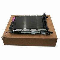 Samsung originální transfer belt unit JC93-01540A, Samsung CLP-365, CLX-3305, Xpress C460FW, C480FW