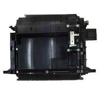 Samsung originální transfer belt unit JC96-05755A, Samsung CLX-6250FX, CLP-670N, CLP-670ND, CLP-770,