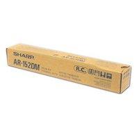 Sharp originální válec AR152DM, black, 25000str., Sharp AR 121, 122, 151, 153, N, F 152, 156, ARM 15
