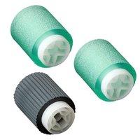 Sharp originální Paper feed kit MX-850RT, 200000str., Sharp MX-M850, M950, M1100