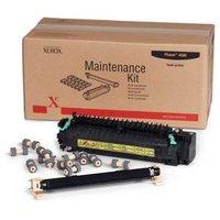 Xerox originální maintenance kit 108R00601, black, 200000str., Xerox Phaser 4500