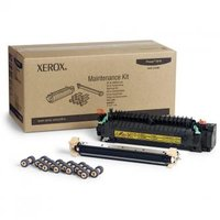 Xerox originální maintenance kit 108R00718, 200000str., Xerox Phaser 4510