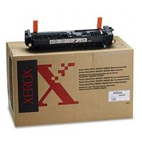 Xerox originální válec 109R00482, black, 200000str., Xerox N2025, 2825