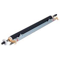 Xerox originální transfer roller 115R00126, 180000str., Xerox VersaLink C70xx