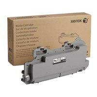 Xerox originální odpadní nádobka 115R00128, 30000str., VersaLink C70xx
