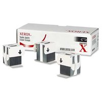 Xerox originální staple cartridge 008R12915, 3x5000, Xerox WorkCentre 123, Phaser 7760
