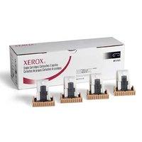 Xerox originální staple cartridge 008R12925, 4x5000, Xerox CC128, C2128, CC2636, WC7655, 7835