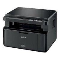 Laserová tiskárna Brother, DCP-1622WE, tiskárna GDI, kopírka, barevný skener