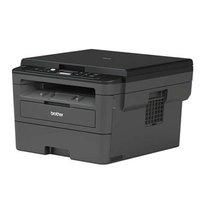 Laserová tiskárna Brother, DCPL2532DWYJ1, tiskárna GDI,kopírka,skener,WiFi,duplexní tisk