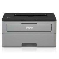 Laserová tiskárna Brother, HL-L2312DYJ1, tiskárna GDI,duplexní tisk