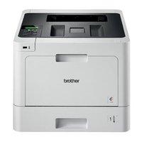 Laserová tiskárna Brother, HL-L8260CDW, barevná laserová tiskárna