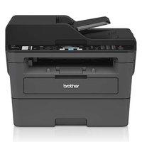 Laserová tiskárna Brother, MF-CL2712DW, tiskárna GDI,kopírka,skener,fax,WiFi,duplexní tisk