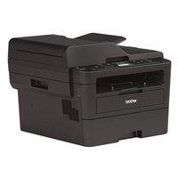 Laserová tiskárna Brother, MFC-L2732DW, tiskárna PCL,kopírka,skener,fax,WiFi,duplexní tisk