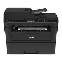Laserová tiskárna Brother, MFC-L2752DW, tiskárna PCL,WiFi,duplexní tisk,fax,skener,kopírka