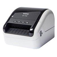 Tiskárna samolepicích štítků Brother, QL-1100