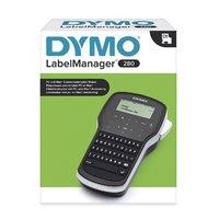 Tiskárna samolepicích štítků Dymo, LabelManager 280