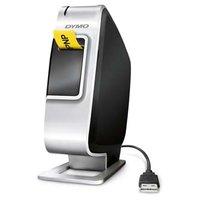 Tiskárna samolepicích štítků Dymo, LabelManager PnP