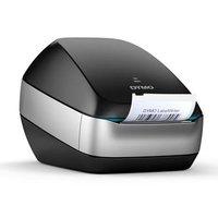 Tiskárna samolepicích štítků Dymo, LabelWriter WiFi