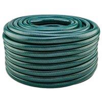 Verto zahradní hadice 15G805, 50m, 19mm, 20bar, zelená