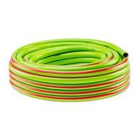 Verto zahradní hadice 15G820, 20m, 12.7mm, 25bar, zelená