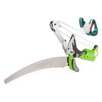 Verto nůžky na větve 15G260, 30mm