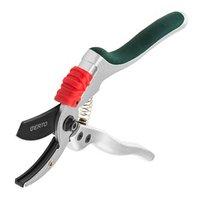 Verto nůžky na větve a keře 15G207, 18mm